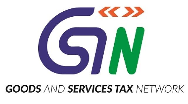 image for GSTN